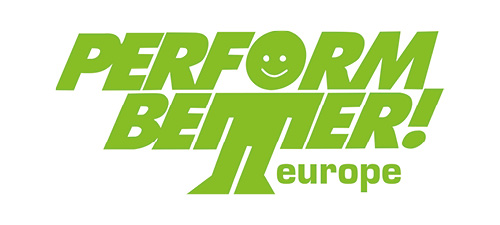perform-better-europe