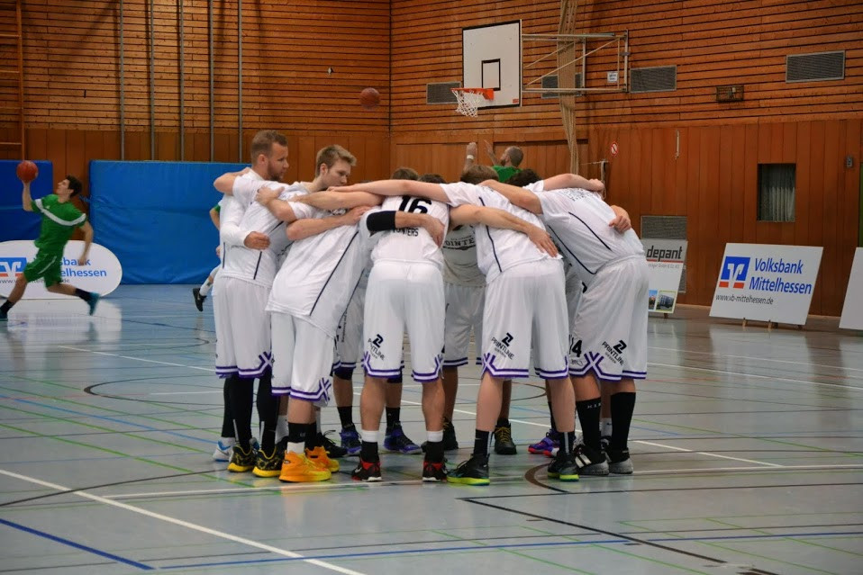 Pointers gg. Trier 2 08.03.15 002