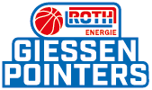 ROTH Energie Giessen Pointers